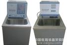 恒温水槽 油槽SC-5A的用途及产品特征