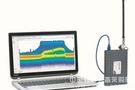 泰克推出超高性价比的便携式全功能频谱分析仪