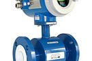 电磁流量计在水工业的应用优点缺点