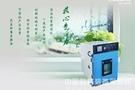没有金刚钻别揽技术活 论小型恒温恒湿箱企业转型之路