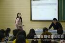 镇江新区:师生课外阅读管理网络化
