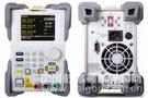 普源推出2款全新經濟型可編程直流電源