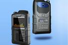 便携式拉曼光谱仪在易制毒化学品领域应用