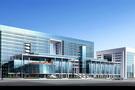 新起点·新征程||迪进入驻科学城创意大厦
