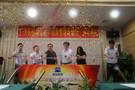 广州机械院全国润滑管理与实用技术培训班首期圆满结束