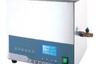 超声波清洗机用途除油 防锈 磷化 杀菌