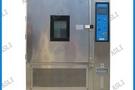 解决恒湿恒温机干燥过滤器故障问题