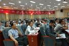 ChinaFLUX第11次通量观测培训在西宁成功举办