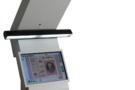 档案数字化加工流程及规范