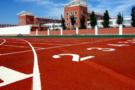校园体育场馆对外开放难在哪儿?