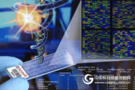 132名肿瘤学家道出了基因组检测的乐与忧