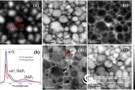 CdTe光電薄膜晶界空穴行為分析研究