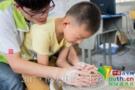 武汉理工大学开展STEAM教育实践课