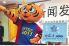 哈尔滨首届青少年校园足球文化节将开幕