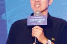 """俞敏洪:教育领域将是""""百花齐放""""的市场"""