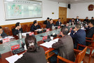 铜川:2018年中小学幼儿园规划建设项目推进会召开