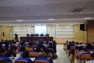 安徽五河县开展校车安全专项整治工作确保学生生命安全