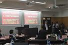 """上海交大安泰史占中论行研:怎么掌握从""""互联网+""""向""""智能+""""的演进"""