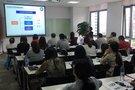 TUV南德以国际职业教育标准 促中国职业教育