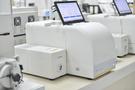痕量测试步入微精时代 Labthink新品全球震撼上市