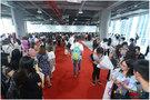 儿童素质教育 影响中国未来