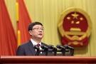 北京两会:陈吉宁强调减轻中小学生课外负担