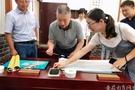 分享 交流 提升 潜山市、岳西县携手推动青少年校外活动中心建设
