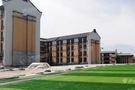 新学期,泸州将有一批新的学校投用