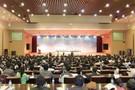 北京澳作参加2012年生态学会年会