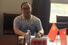 广西教育厅对外合作与交流处到桂林医学院视察督导国际教育工作