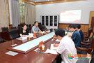 安徽科技学院龙湖校区有望新添文化育人新平台