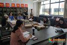 成都师范学院组织开展2020-2021学年第1学期教学专项检查工作