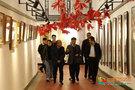 通化師范學院與楊靖宇干部學院深入對接 共謀合作新途徑
