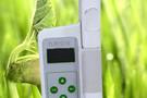 叶绿素测定仪使用时注意事项