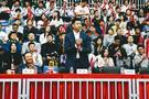 全新征程!耐克中國高中籃球聯賽正式開幕