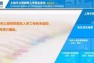 成长在上海瑞思—2019幼升小时间规划
