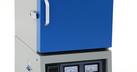 大容量节能箱式高温箱式炉