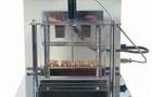 美华仪新品介绍——全自动树脂类软化点试验器