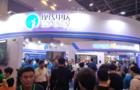 助力智慧校园建设 中庆亮相第76届中国教育装备展示会