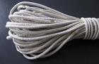 防静电采样绳使用的方法
