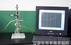 【山东大学】一种多功能离体器官实验装置