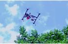 EcoDrone无人机遥感技术在城市规划管理中的应用