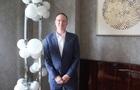 专访麦克仪器副总裁Jeff Sherman博士等专家
