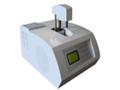 冰点渗透压测定仪带有审计追踪