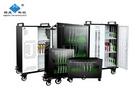 什么才是智能平板电脑充电柜?
