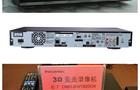 松下DMR-BWT820GK  3D蓝光录像机详细参数