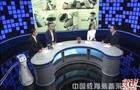 BTV财经频道《数说北京》对智能佳科技公司专题报道