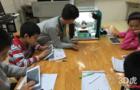 3D打印在中小学创客教育中的应用与实践