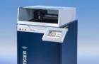 Bruker发布波长色散型 X 射线荧光光谱仪新品
