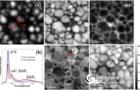 CdTe光电薄膜晶界空穴行为分析研究